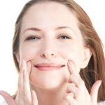 顔のたるみを解消する体操の方法とは?エクササイズでたるみ改善!