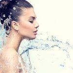 保湿化粧品の選び方、化粧品でしっかりと保湿をするために